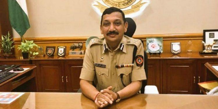 CISF DG Subodh Jaiswal appointed as CBI chief 1