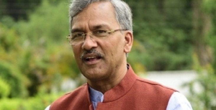 Coronavirus deserves to live, says ex-Uttarakhand Chief Minister 1