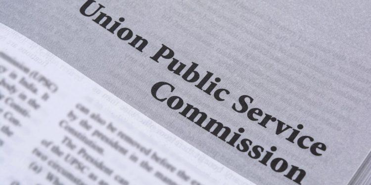 COVID-19 crisis: UPSC civil services prelims exam postponed 1