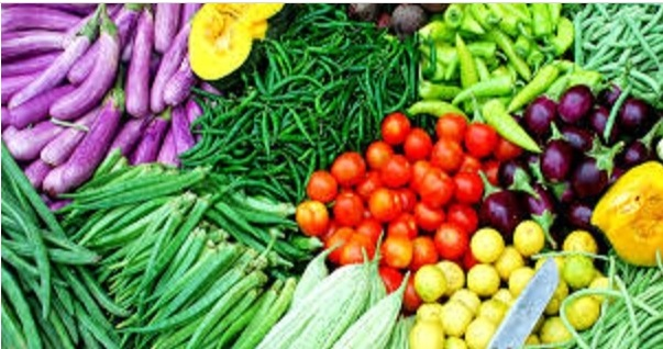 Online vegetables orders surge in Guwahati since imposition of Covid-19 restrictions 1