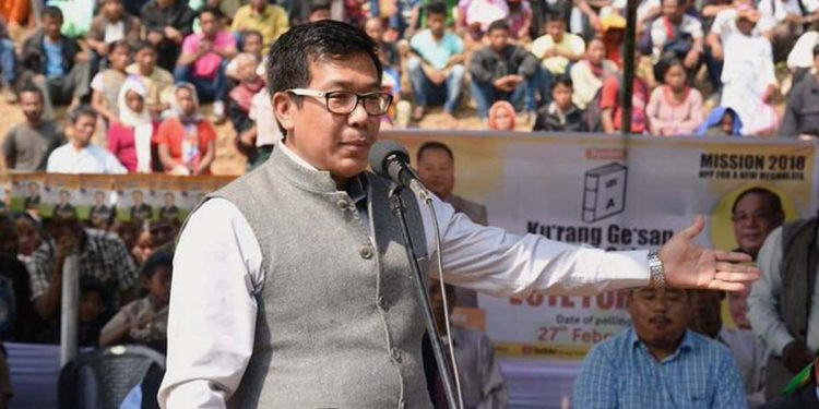 Vivek Raj Wangkhem