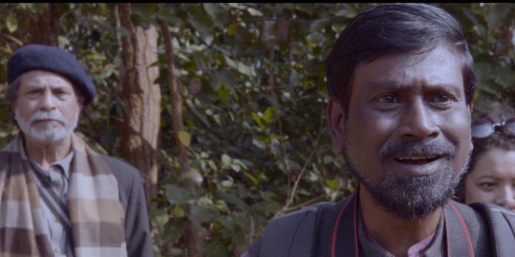 "Assamese short film ""Xogun"" to be screened at New York Indian Film Festival 1"