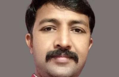 35-year-old JD-U leader killed in Bihar 1