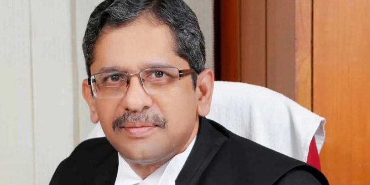 Centre drops its top choices for new CBI chief following CJI Ramana's opposition 1