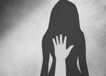 25 men allegedly gangrape woman in Delhi 1