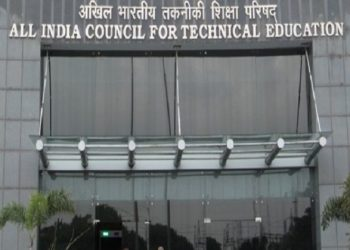 AICTE approves engineering in Hindi and seven other Indian languages 1