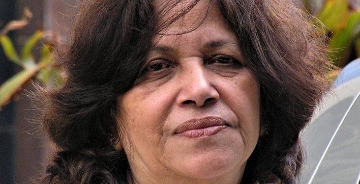 Lukie Choudhuri