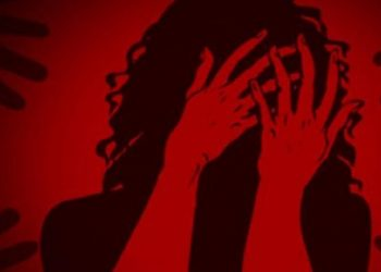 Tripura: 21-year-old girl 'raped and murdered' in Unakoti district 1