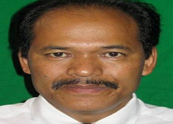 Mizoram: MNF vice president Vanlalzawma resigns 1