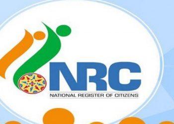 Assam: State NRC Coordinator files petition in Supreme Court seeking comprehensive re-verification 2