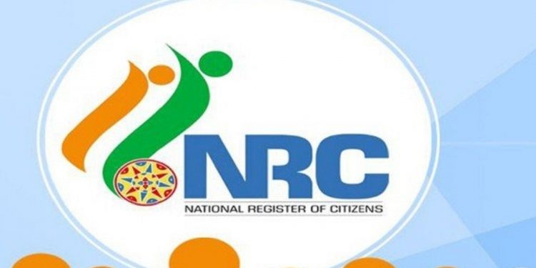 Assam: State NRC Coordinator files petition in Supreme Court seeking comprehensive re-verification 1
