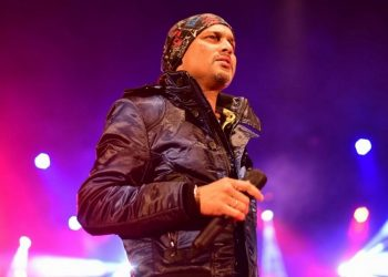 Assam: Zubeen Garg invites State Government to convert his 2-storeyed house in Guwahati into COVID Care Centre 1
