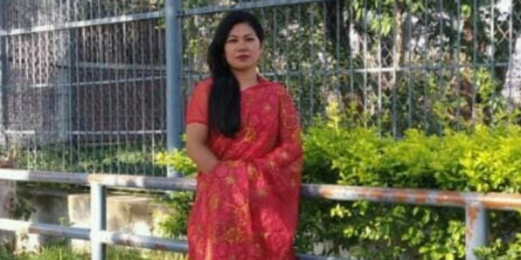 Manipur: Woman dies hours after taking COVID-19 vaccine, State Government assures probe 1