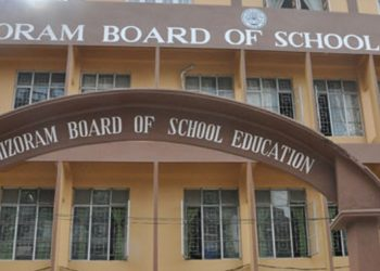 Mizoram orders probe into incident of initially declaring 25 class 12 students 'failed' 4
