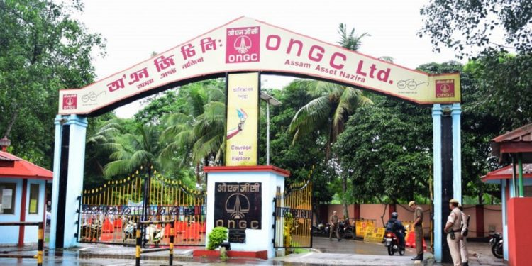 Assam CM Himanta Biswa Sarma bats for transfer of ONGC assets in Northeast to OIL 1