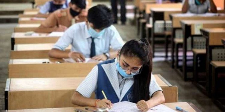Assam: Class 10 and 12 board exams may get cancelled 1