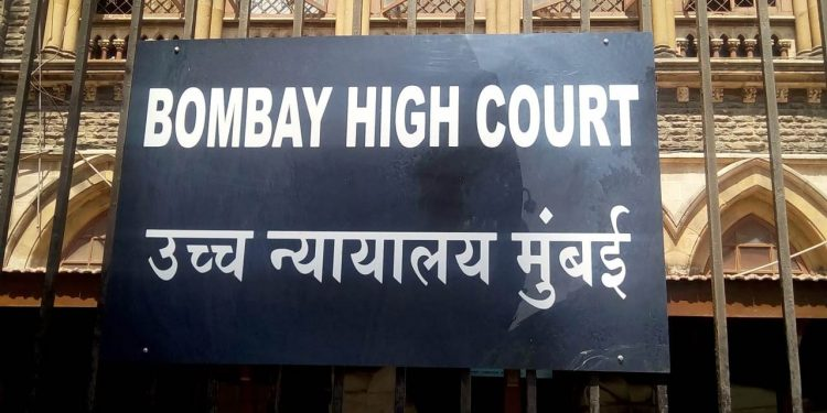 Centre responsible if faulty ventilators procured through PM CARES cause deaths: Bombay HC 1