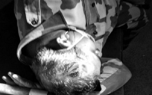 BSF troops injured in cattle smugglers attack along Indo-Bangladesh border 1