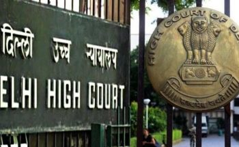 Delhi HC refuses stay on new IT rules regulating digital media 6