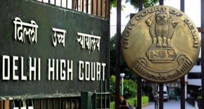 Delhi HC refuses stay on new IT rules regulating digital media 1