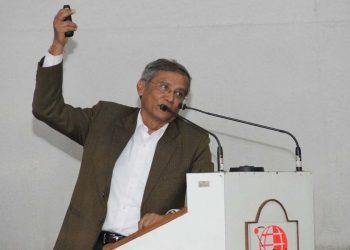 Dhiraj Bora