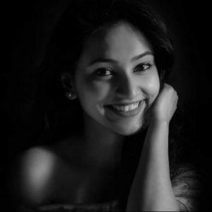 Supriya Prasad