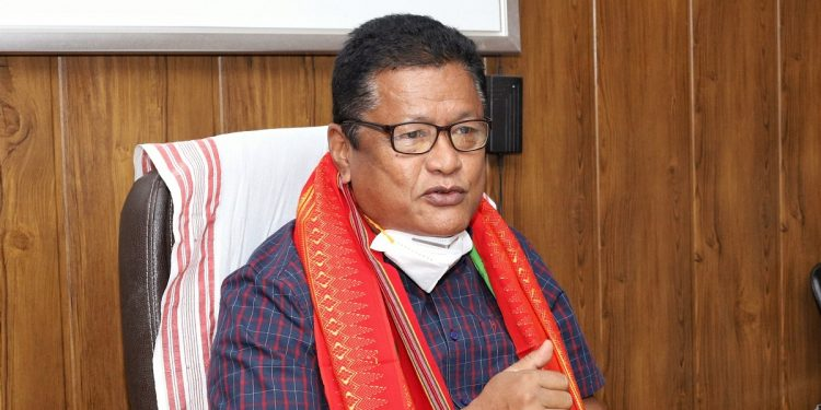 Assam HSLC and HS exams dates to be announced within two days 1