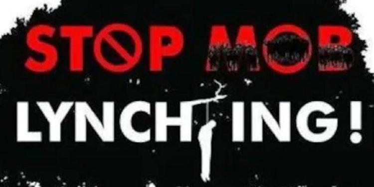 Assam: 5 sent to jail, 4 to police custody as probe intensifies in Tinsukia mob lynching case 1