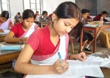 Why SEBA could not impress upon government for holding HSLC examination 4