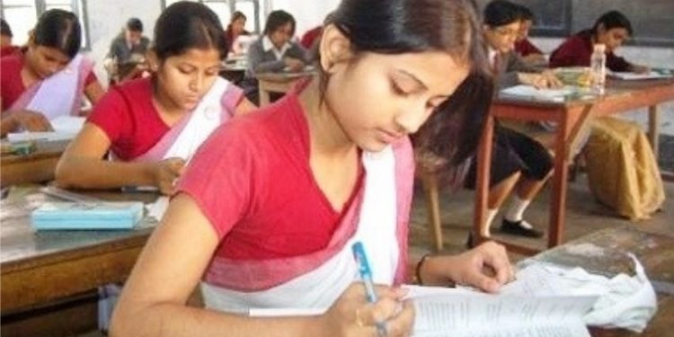 Why SEBA could not impress upon government for holding HSLC examination 1