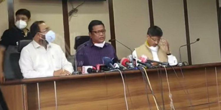 Asom Ratna, Asom Bibhushan, Asom Bhushan and Asom Shree awards to be conferred yearly: Assam Cabinet 1