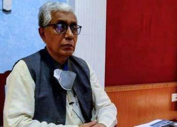 Tripura: Khowai mob lynching incident 'inhumane', says CPI-M leader Manik Sarkar 4