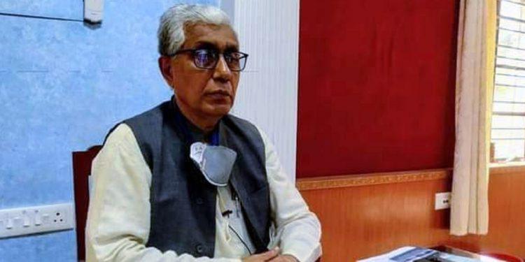 Tripura: Khowai mob lynching incident 'inhumane', says CPI-M leader Manik Sarkar 1