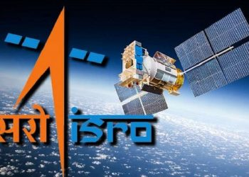 ISRO to assist development projects in Northeast through space technology: DoNER 8