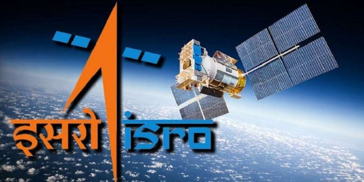 ISRO to assist development projects in Northeast through space technology: DoNER 1