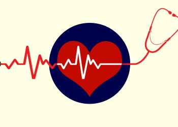 Mediclaim Policy for Heart Patient - Features and Benefits 1