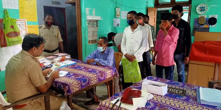 Tripura mob-lynching case: Victims' families demand speedy investigation, only one arrested so far 1