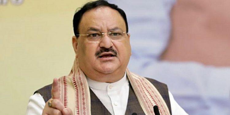 Assam defeated communal politics, says BJP national president JP Nadda 1