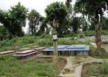 Assam government to transform Malegarh Fort into tourist spot 1
