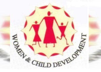 Arunachal Pradesh: WCD employees 'dissatisfied' with irregular payment of salaries 2