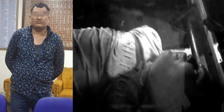 Assam: Sivasagar Police guns down dreaded criminal Bubu Konwar in Geleky 1
