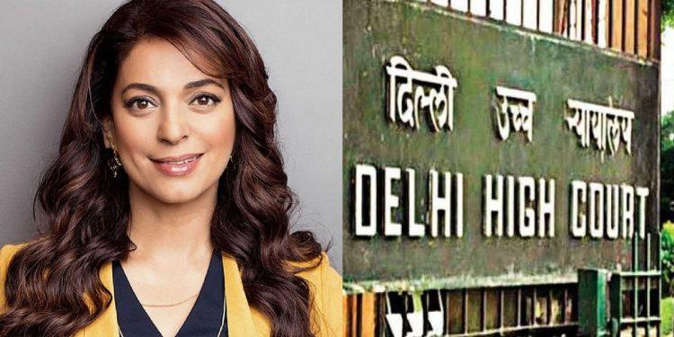 Juhi Chawla's plea against 5G implementation in India dismissed by Delhi High Court, slaps Rs 20 lakh fine 1
