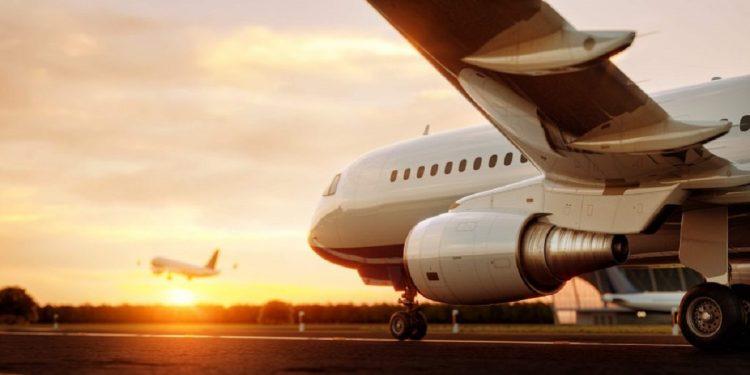 Direct flight operations between Imphal and Shillong begin 1