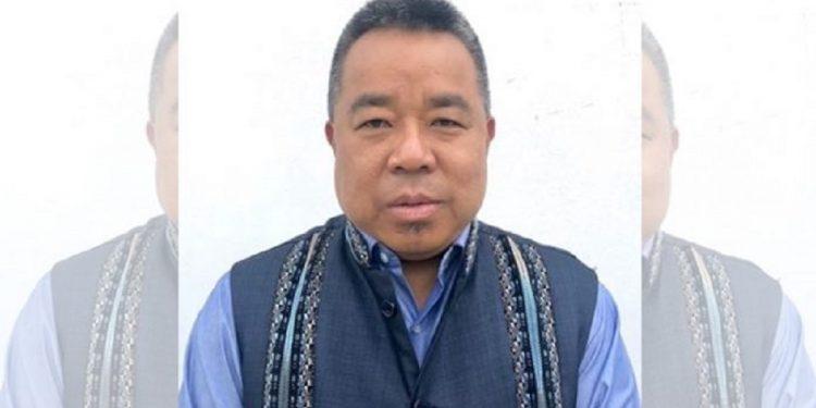 Bizarre: Mizoram Minister announces cash award for parents with highest number of children 1