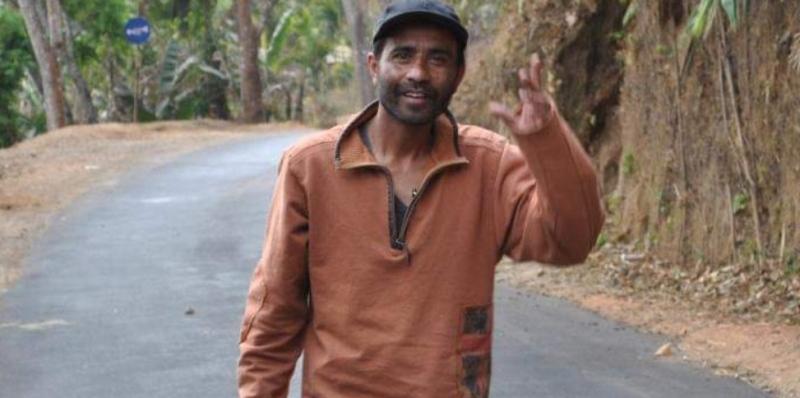 Meghalaya: Shillong based senior journalist Mehraj Sameer Sohliya passes away