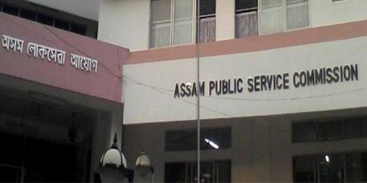 Assam: Congress demands inquiry against relatives of former BJP MLA in APSC cash-for-jobs scam 1