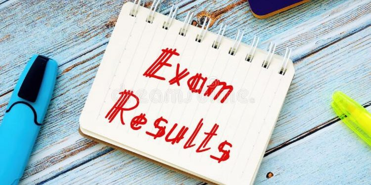 Meghalaya HSSLC, SSLC results to be declared on August 5. Details here 1
