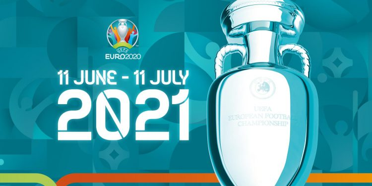 Musings of the summer: Celebrating Football 1