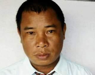 Mizoram: Anil Kanti Chakma elected as Chakma Autonomous Council deputy chairman 1