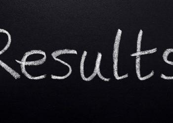 Mizoram class 12 results: Girls outshine boys yet again 1